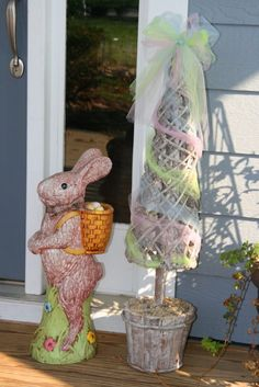 Easter-Porch-Decor-Ideas-5.