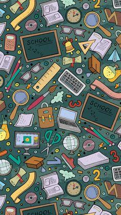 ▹▸𝚒𝚖𝚒𝚟𝚢𝚟𝚢𝚟𝚢◂◃ Wallpaper Iphone Cute, Screen Wallpaper, Cute Wallpapers, Wallpaper Backgrounds, Bridge Wallpaper, Instagram Background, Instagram Frame, Lettering Tutorial, Teacher Wallpaper