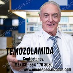temozolamida mexico Youtube, Coat, Shopping, Sewing Coat, Peacoats, Youtubers, Coats, Youtube Movies, Jacket