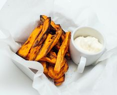 Aioli, Carrots, Vegetables, Eat, How To Make, Food, Essen, Carrot, Vegetable Recipes