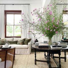 Home Interior Pictures .Home Interior Pictures Home Design, Mug Design, Deco Design, Inspiration Design, Living Room Inspiration, Home Decor Inspiration, Home Decor Styles, Home Decor Accessories, Cheap Home Decor