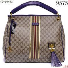 gucci handbags for women original clearance Gucci Handbags Outlet, Gucci Purses, Fashion Handbags, Purses And Handbags, Fashion Bags, Louis Vuitton Handbags, Burberry Handbags, Gucci Bags, Gucci Outlet