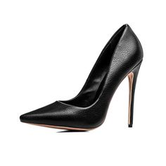 Beautiful Fashion Ladies Elegant High Heel Pumps Summer Sexy Women Casual Footwear Dress Shoes