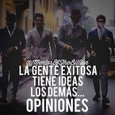 #Mentes #Millonarias #frases  #Repost  #inspiración #MentesMillonarias #secretosmillonarios