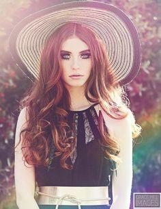 La'Bella MAFIA BEAUTE AGENCY  #Makeup #Hair #Beauty #MakeupArtist #MakeupArtists #HairStylist #HairStylist #LaBellaMAFIA #Agency #Bride #Bridal #Wedding #Weddings #Glamour #HairStyle #MUA #Style #Stylist #Styling #HairDresser #MIAMI