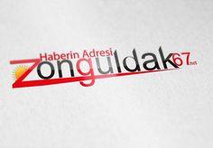 zonguldak-haber-logo-tasarim