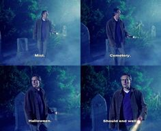 Giles from Buffy the Vampire Slayer. Spike Buffy, Buffy The Vampire Slayer, Buffy Summers, Joss Whedon, Fandoms, Movies Showing, Favorite Tv Shows, In This World, Mists