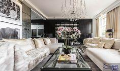 عرض منزل ألكسندر ماكوين للبيع مقابل 8.5…: اشتهر ألكسندر ماكوين بتصميم الأزياء الفخمة وعروض الأزياء الملتهبة، لذلك فإنه ليس من المستغرب أن…