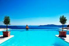 58 Όμορφες Φωτογραφίες από Ελλάδα