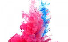 paint - Google 検索