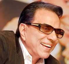 Dharmendra | DOB: 8-Dec-1935 | Ludhiana, Punjab | Occupation: Actor, Producer, Politician | #birthday #december #cinema #movies #cineresearch #entertainment #fashion