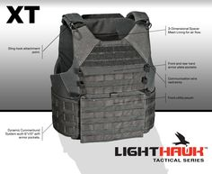 Bulletproof Vest, Conceal Carry, Utility Pouch, Tactical Belt, Tac Gear, Military Gear, Body Armor, Shoulder Pads, Airsoft