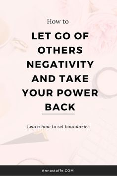 New how to build confidence in yourself feel better 69 ideas Self Development Books, Development Quotes, Personal Development, Building Self Confidence, Self Confidence Tips, Happy New Month Quotes, Self Motivation, Self Improvement Tips, Emotional Intelligence