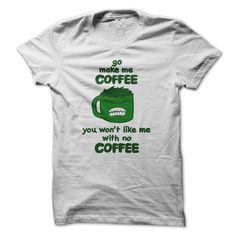 Morning Rage T Shirt, Hoodie, Sweatshirt