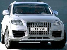 PAT 228 #reg #plate for #sale £6605 all in #PATRICA PATRICK www.registrationmarks.co.uk