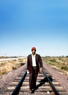 Harry Dean Stanton in Paris, Texas #inspiration #featurefilm #takeiteasy