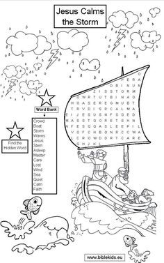 christian dot to dot coloring pages - christian easter connect the dots note the ads will not