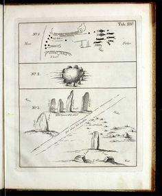 the apocalypse codex epub