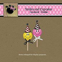 Chubby Chihuahua-Designs Facebook Freebie