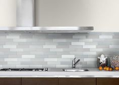 #westport #blend #grigio  #ceramic #tiles #handmade #decor #home #interiordesign