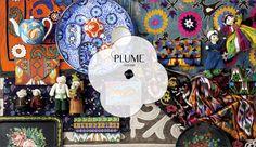 Le Monde de Fragonard http://www.plumevoyage.fr/magazine/voyage/luxe/le-monde-de-aout-2014-fragonard-parfums-de-voyage/  The World of Fragonard http://www.plumevoyage.fr/en/magazine/voyage/luxe/the-world-of-fragonard-august-2014/  #TheGarden #Feminine #AmberRose #PatchouliMyrrh #FragonardParfumeur © Fragonard Parfumeur
