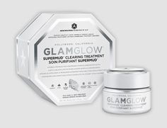 SUPERMUD™ CLEARING TREATMENT - GLAMGLOW