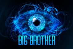 ver Big Brother México 2015 en vivo online