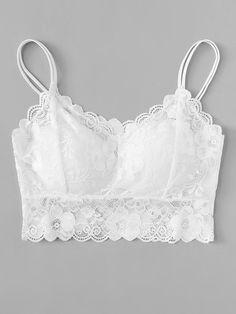 Jolie Lingerie, Luxury Lingerie, Bridal Bra, Cute Underwear, Kurti Neck Designs, Cute Bras, Online Clothing Stores, Lace Bralette, Fashion Outfits