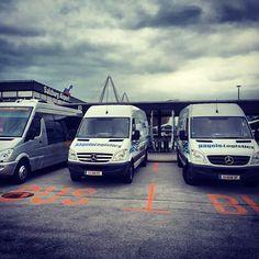 Van, Vehicles, Vans, Vehicle, Tools