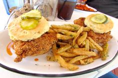 There are 13 new restaurants in Louisville that we're loving. See what delicious…