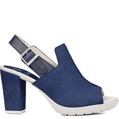 In Best Images ShoesLadies 2019Girls Shoes Roxy 163 Tl1c3KJF
