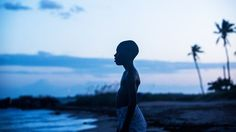 Moonlight. Really amazing acting performances in this film.