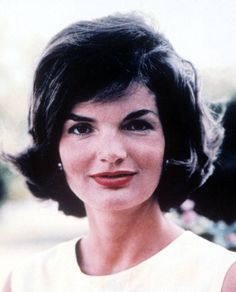 1960s Hair Retro Hairstyles | Grazia Beauty