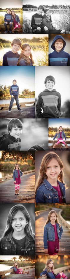 The Founders Club Childrens Photographer Sarasota http://fancifulphotography.com #child #photography #tween #photos