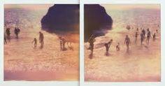 Risultati immagini per matteo varsi photography