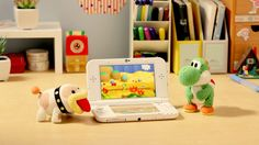 Nintendo's 3DS isn't dead, but it is trapped in the Switch's shadow - http://www.sogotechnews.com/2017/06/23/nintendos-3ds-isnt-dead-but-it-is-trapped-in-the-switchs-shadow/?utm_source=Pinterest&utm_medium=autoshare&utm_campaign=SOGO+Tech+News
