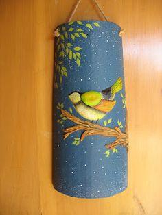 sandylandya@outlook.es Entre mis manos... vida, amor y arte...: pasta de modelar