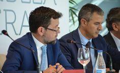 """Proexport, """"decepcionada"""" por el respaldo a Hortiespaña y crítica con la composición del Consejo de OIA"""