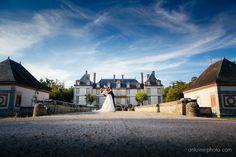 photographe-mariage-bourron-marlotte-53
