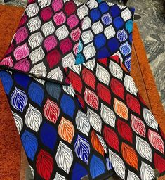 "ANKARA TEXTILES DEALER on Instagram: ""Shop Exotic fabrics @houseofderiole  6 yards #5,000.. Wholesale #4,500 (You can mix prints). . New collection. . Selling now. . Please dm…"" Ankara Fabric, Instagram Shop, Mixing Prints, Yards, Exotic, Fabrics, Textiles, Quilts, Canning"