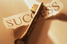 http://segredosdointernetmarketing.com/11-regras-para-o-sucesso/