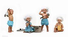 smacznego-blog-kto-jest-lepszy-w-kuchni-kobiety-kontra-mezczyzni-2.jpg (550×305)