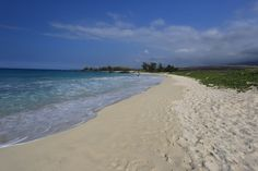 JACEK PAWLICKI PICTURES: USA, Hawaii, Big Island, Makalawena Beach, Novembe...