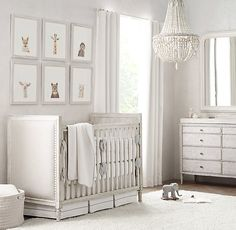 Boy nursery ideas animals best minimalist gender neutral baby nursery ideas neutral baby nurseries nursery and . Baby Bedroom, Baby Boy Rooms, Nursery Bedding, Baby Room Decor, Baby Boy Nurseries, Baby Cribs, Bedding Sets, Nursery Prints, Kids Bedroom