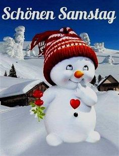 Good Afternoon sister,relax and enjoy,Xxx❤❤❤💌🎄⛄❄ Christmas Scenes, Christmas Snowman, Christmas Cards, Merry Christmas, Happy Weekend Quotes, Good Morning Quotes, Good Morning Christmas, Happy Saturday Morning, Funny Snowman