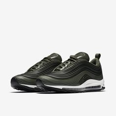 42 Best Shoes images   Runing shoes, Air max 97, Shoes sneakers a84b6a5271
