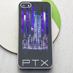 Journeywithgiants - PTX Pentatonix Phone Cases - iPhone 4 4S iPhone 5 5S 5C iPhone 6 6 Samsung Galaxy S4 S5 plus Note 3 Case, $18.00 (http://www.journeywithgiants.com/cases/ptx-pentatonix-phone-cases-iphone-4-4s-iphone-5-5s-5c-iphone-6-6-samsung-galaxy-s4-s5-plus-note-3-case/)