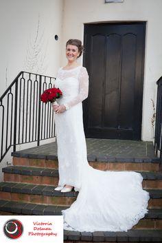 Priest House Wedding Photography Derbyshire Wedding Venues