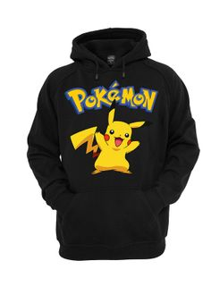 Hey, I found this really awesome Pokémon jumper with Pikachu on the front! Funny Sweatshirts, Cool Hoodies, Funny Shirts, Anime Outfits, Cool Outfits, Pokemon Merchandise, Game Black, Cartoon Movies, Sweater Jacket
