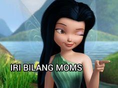Meme Stickers, Haikyuu Anime, Bingo, Qoutes, Disney Characters, Fictional Characters, Barbie, Lol, Humor